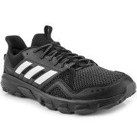Tênis Adidas Rockadia Trail Masculino