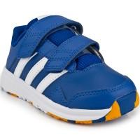Tênis Adidas Snice 4 CF Infantil AF4353