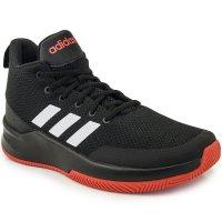 Tênis Adidas Speedend2End Masculino