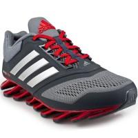 Tênis Adidas Springblade Drive 2 M