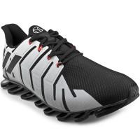 Tênis Adidas Springblade Pro CNY