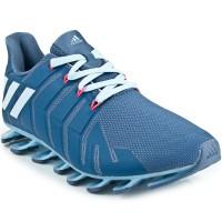 Tênis Adidas Springblade Pro W