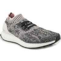 Tênis Adidas Ultraboost Uncaged Feminino