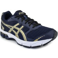 Tênis Asics Gel Connection Masculino 1Z21A001