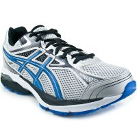 Tênis Asics Gel Equation 9 A Masculino T022A