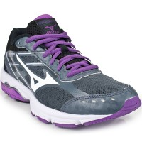 Tênis Mizuno Wave Advance W 4130400