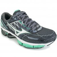 Tênis Mizuno Wave Creation 19 Feminino 4139265