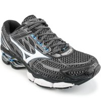 Tênis Mizuno Wave Creation 19 Masculino 4139265