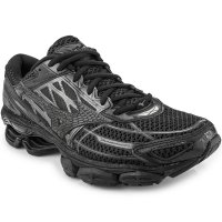 Tênis Mizuno Wave Creation 19 Nova Masculino 4141123