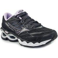 Tênis Mizuno Wave Creation 20 Feminino 4141562
