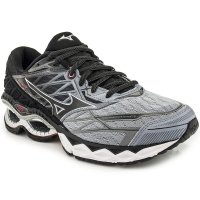 Tênis Mizuno Wave Creation 20 Masculino 4141562