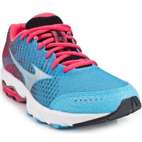 Tênis Mizuno Wave Elevation W 4131682