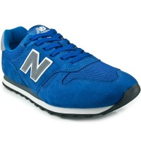 Tênis New Balance ML373 Masculino