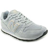 Tênis New Balance 373 Retrô W