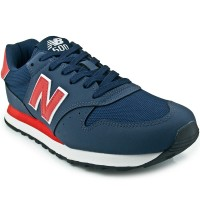 Tênis New Balance GM500