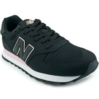 Tênis New Balance GW500