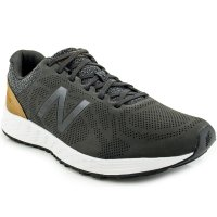 Tênis New Balance Fresh Foam Arishi Masculino