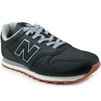 Tênis New Balance ML373