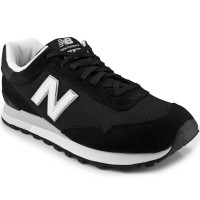 Tênis New Balance ML515