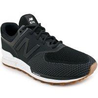 Tênis New Balance MS574 Masculino