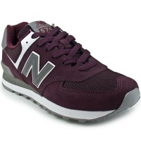 Tênis New Balance 574 Core W