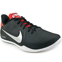 Tênis Nike Air Behold Low 898450