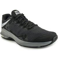 Tênis Nike Air Max Alpha Trainer Masculino AA7060