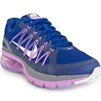 Tênis Nike Air Max Excellerate 3 W 703073