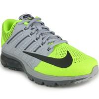 Tênis Nike Air Max Excellerate 4 806770