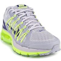 Tênis Nike Air Max Excellerate 3 W 703073