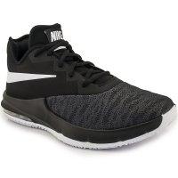 Tênis Nike Air Max Infuriate 3 Low Masculino AJ5898