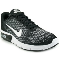 Tênis Nike Air Max Sequent 2 852461