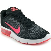 4fbbb09a58 Tênis Nike Air Max Sequent 2 Feminino 852465
