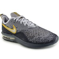 Tênis Nike Air Max Sequent 4 Masculino AO4485