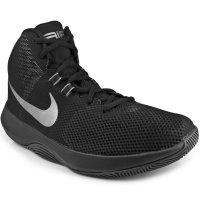 Tênis Nike Air Precision NBK Masculino 898452