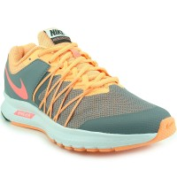 Tênis Nike Air Relentless 6 MSL W 843883