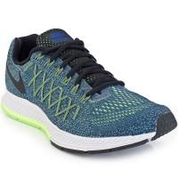 Tênis Nike Air Zoom Pegasus 32 749340