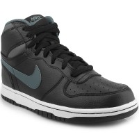Tênis Nike Big High Shoe 336608