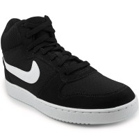 Tênis Nike Court Borough Mid 838938