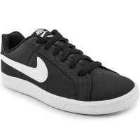 Tênis Nike Court Royale Feminino 749867