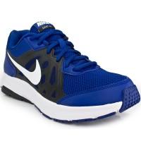 Tênis Nike Dart 11 MSL 724944