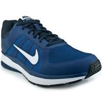 Tênis Nike Dart 12 MSL 831533