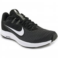 Tênis Nike Downshifter 9 Masculino AQ7481