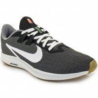 Tênis Nike Downshifter 9 Masculino BQ9257