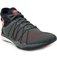 Tênis Nike Dual Fusion TR Hit W 852442
