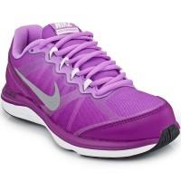 Tênis Nike Dual Fusion Run 3 PR W 725142