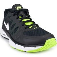 Tênis Nike Dual Fusion TR 6 704889