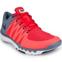 Tênis Nike Free Trainer 5.0 V6 719922
