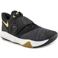 Tênis Nike KD Trey 5 VI Masculino AA7067