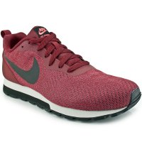 Tênis Nike MD Runner 2 Eng Mesh Masculino 916774